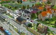 EEP eisenbahn.exe 9.0 - Screenshots - Bild 4