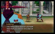 Code of Princess - Screenshots - Bild 5