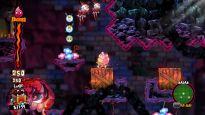 Hell Yeah! Der Zorn des toten Karnickels DLC: Pimp my Rabbit - Screenshots - Bild 5