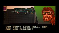 Hotline Miami - Screenshots - Bild 10