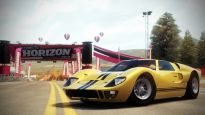 Forza Horizon - Screenshots - Bild 6