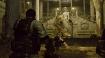 Resident Evil 6 - Screenshots - Bild 12