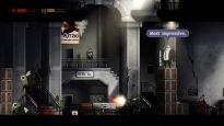 Rocketbirds: Hardboiled Chicken - Screenshots - Bild 40