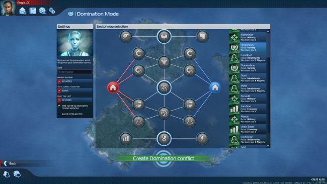 Anno 2070 - Screenshots - Bild 5