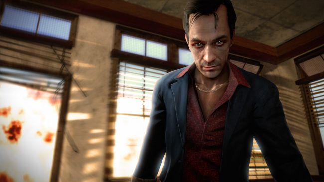 Far Cry 3 - Screenshots - Bild 3