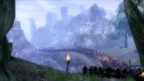 Viking: Battle for Asgard - Screenshots - Bild 5