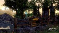 Darkfall: Unholy Wars - Screenshots - Bild 7