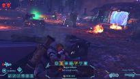 XCOM Enemy Unknown - Screenshots - Bild 3