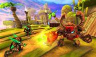Skylanders Giants - Screenshots - Bild 5