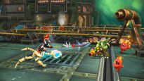 Skylanders Giants - Screenshots - Bild 7