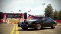Forza Horizon - Screenshots - Bild 12