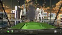 Bridge Builder 2 - Screenshots - Bild 26