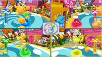 Family Party: 30 Great Games Obstacle Arcade - Screenshots - Bild 8