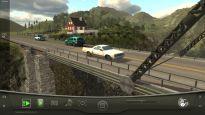 Bridge Builder 2 - Screenshots - Bild 13