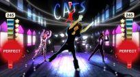 Andrew Lloyd Webber Musicals: Sing and Dance - Screenshots - Bild 1