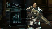 XCOM Enemy Unknown DLC: Elitesoldat-Pack - Screenshots - Bild 13