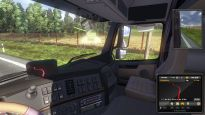 Euro Truck Simulator 2 - Screenshots - Bild 30