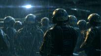 Metal Gear Solid: Ground Zeroes - Screenshots - Bild 2