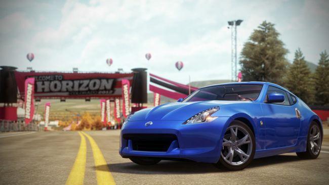 Forza Horizon - Screenshots - Bild 43