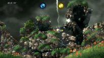 Storm - Screenshots - Bild 4
