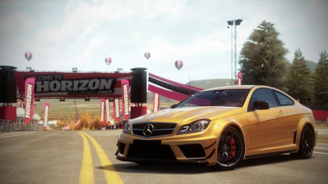 Forza Horizon - Screenshots - Bild 57
