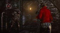 Resident Evil 6 - Screenshots - Bild 2