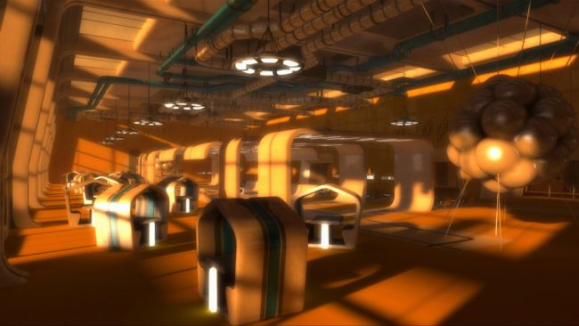 Pool Nation - Screenshots - Bild 11