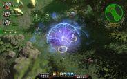 Krater Coop-DLC - Screenshots - Bild 2