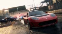 Need for Speed: Most Wanted - Screenshots - Bild 23