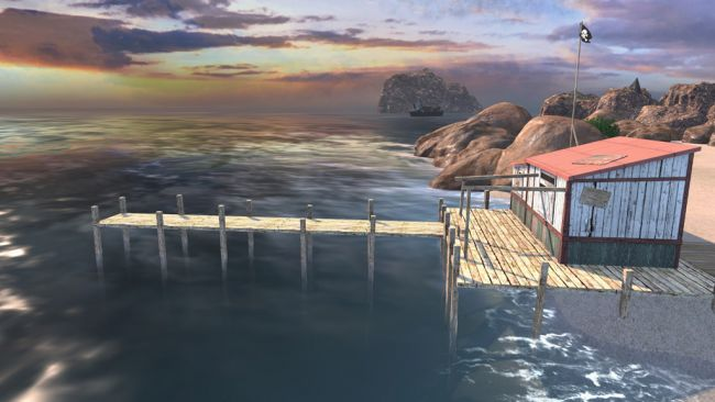 Tropico 4 DLC: Pirate Heaven - Screenshots - Bild 6