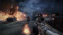 Medal of Honor: Warfighter - Screenshots - Bild 9