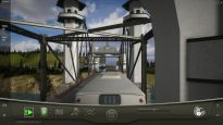 Bridge Builder 2 - Screenshots - Bild 10