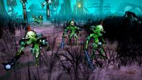 Akaneiro: Demon Hunters - Screenshots - Bild 10