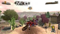 MUD: FIM Motocross World Championship - Screenshots - Bild 4