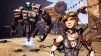 Borderlands 2 DLC: Mechromancer - Screenshots - Bild 2