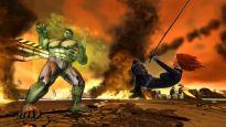 Marvel Avengers: Kampf um die Erde - Screenshots - Bild 3