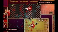 Hotline Miami - Screenshots - Bild 2
