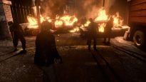 Resident Evil 6 - Screenshots - Bild 19