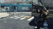 Tom Clancy's Ghost Recon: Future Soldier - Screenshots - Bild 3