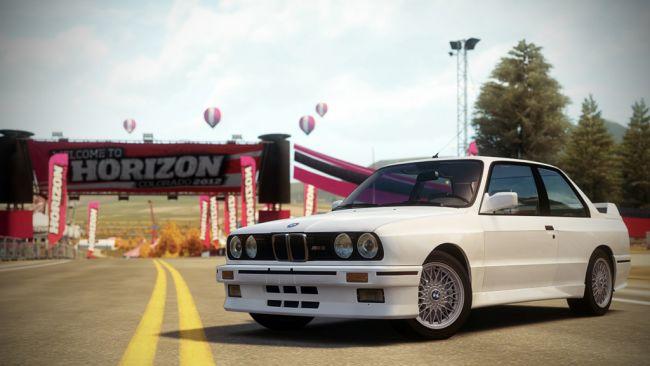 Forza Horizon - Screenshots - Bild 22