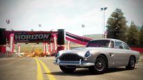 Forza Horizon - Screenshots - Bild 3