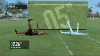 Nike+ Kinect Training - Screenshots - Bild 13