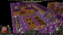A Game of Dwarves - Screenshots - Bild 11