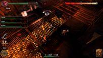 Silent Hill: Book of Memories - Screenshots - Bild 2