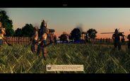 Frozen Hearth: Die letzte Schlacht - Screenshots - Bild 2