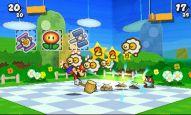 Paper Mario: Sticker Star - Screenshots - Bild 15