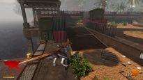 Primal Carnage - Screenshots - Bild 23