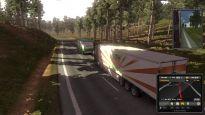 Euro Truck Simulator 2 - Screenshots - Bild 34