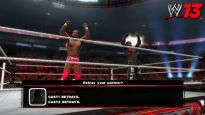WWE '13 - Screenshots - Bild 2