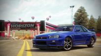 Forza Horizon - Screenshots - Bild 29